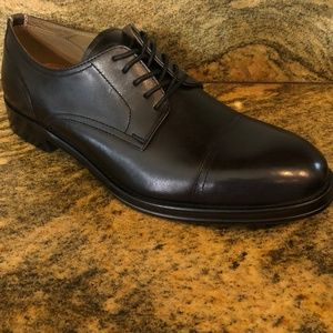 Aldo Shoes - Aldo Men's Dress Shoes - BRAND NEW IN BOX!!!
